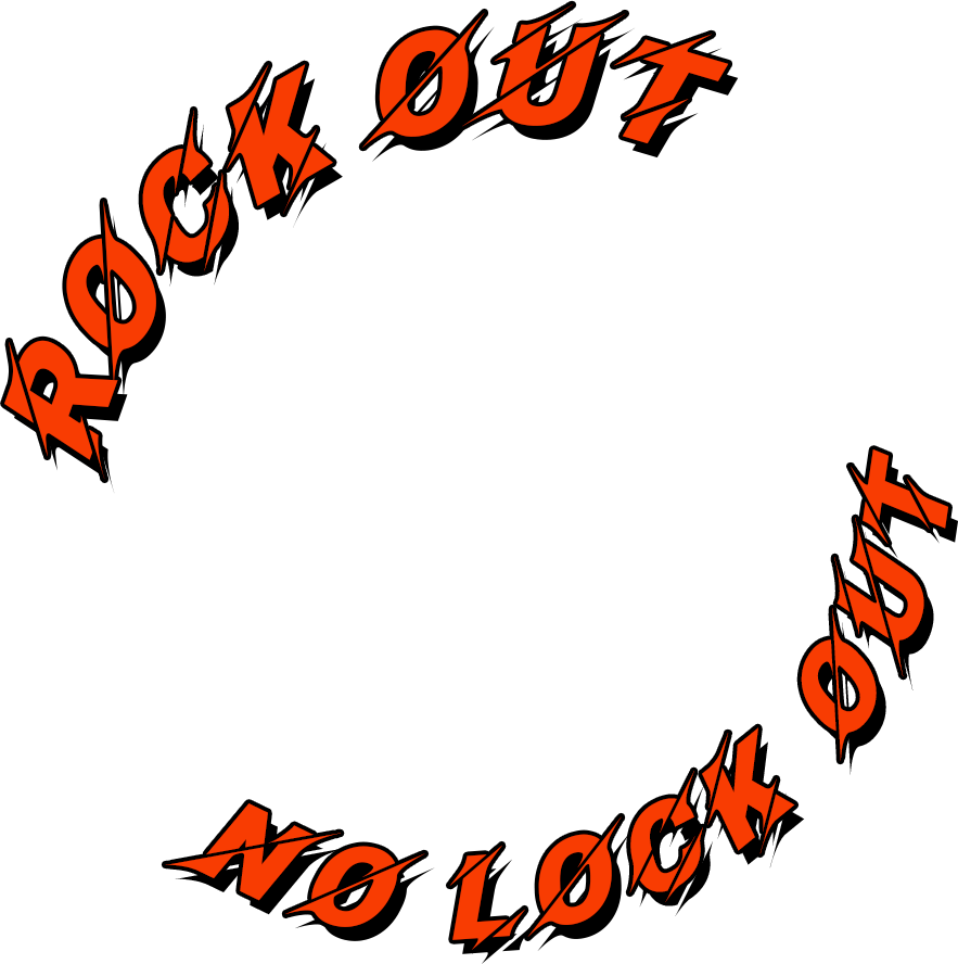 rock-locktext
